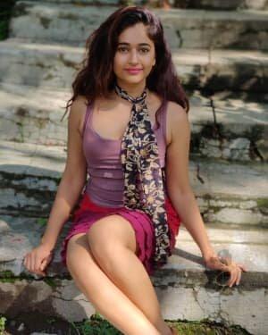 Poonam Bajwa Latest Photos | Picture 1771492