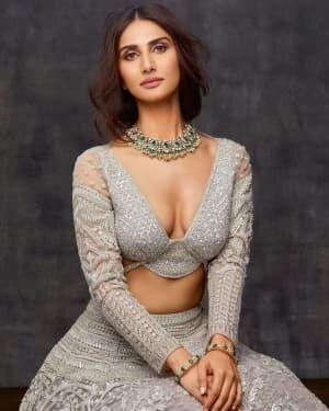 Vaani Kapoor Latest Photos | Picture 1771827