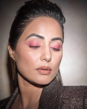 Hina Khan Latest Photos | Picture 1773271