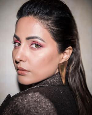 Hina Khan Latest Photos | Picture 1773274