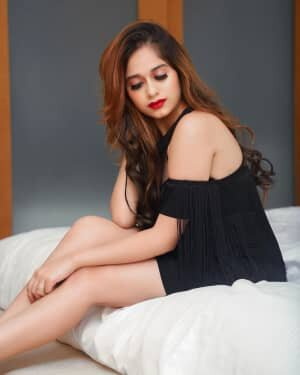 Jannat Zubair Latest Photos | Picture 1772950