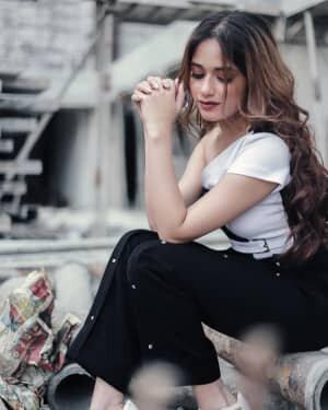 Jannat Zubair Latest Photos | Picture 1772935