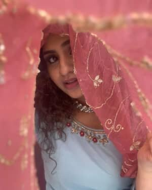 Noorin Shereef Latest Photos | Picture 1772973
