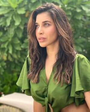 Sophie Choudry Latest Photos | Picture 1773327