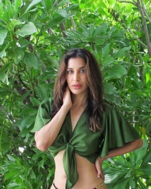 Sophie Choudry Latest Photos | Picture 1773326