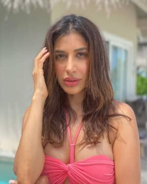 Sophie Choudry Latest Photos | Picture 1773311