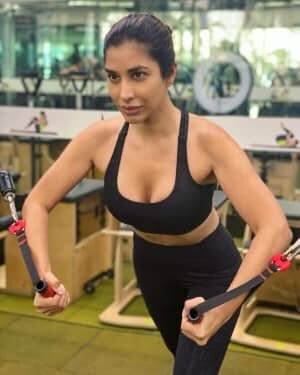 Sophie Choudry Latest Photos | Picture 1773309