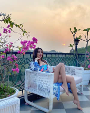 Sophie Choudry Latest Photos | Picture 1773306
