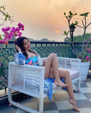 Sophie Choudry Latest Photos | Picture 1773307