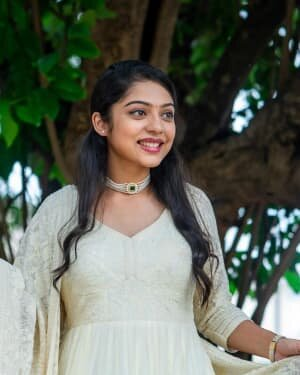 Varsha Bollamma Latest Photos | Picture 1773001
