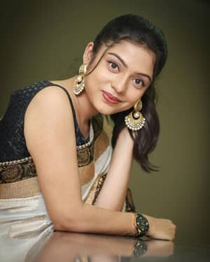 Varsha Bollamma Latest Photos | Picture 1773005