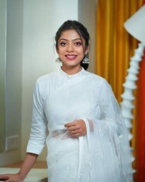 Varsha Bollamma Latest Photos | Picture 1773009
