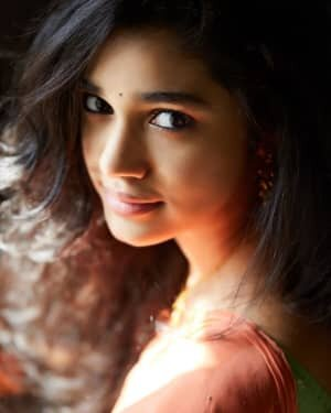 Krithi Shetty Latest Photos | Picture 1773658
