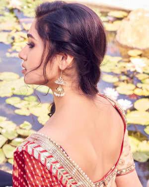Krithi Shetty Latest Photos | Picture 1773668