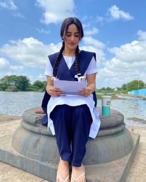 Neha Sharma Latest Photos | Picture 1773369