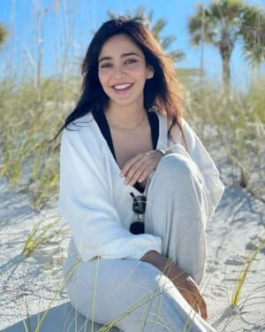 Neha Sharma Latest Photos | Picture 1773372