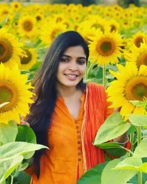 Sanchita Shetty Latest Photos | Picture 1773506