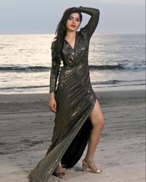 Sanchita Shetty Latest Photos | Picture 1773500