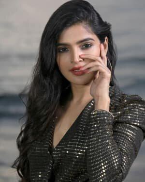 Sanchita Shetty Latest Photos | Picture 1773499