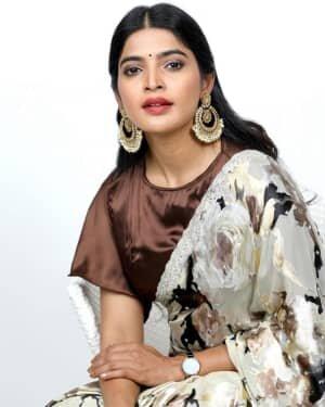 Sanchita Shetty Latest Photos | Picture 1773510