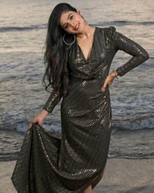 Sanchita Shetty Latest Photos | Picture 1773501