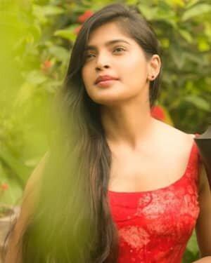 Sanchita Shetty Latest Photos | Picture 1773504