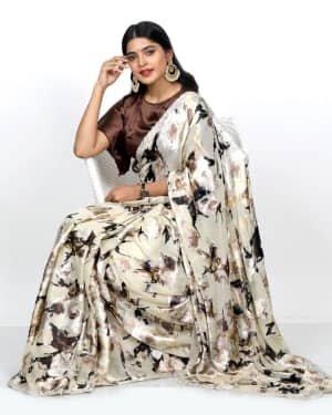Sanchita Shetty Latest Photos | Picture 1773509
