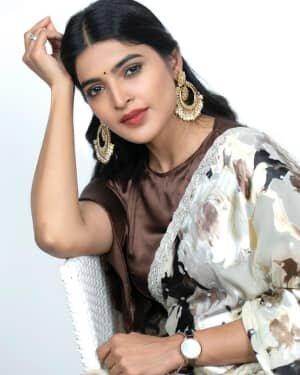 Sanchita Shetty Latest Photos | Picture 1773508