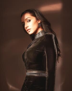 Shraddha Kapoor Latest Photos | Picture 1773609