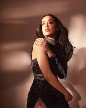 Shraddha Kapoor Latest Photos | Picture 1773603