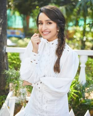 Shraddha Kapoor Latest Photos | Picture 1773590