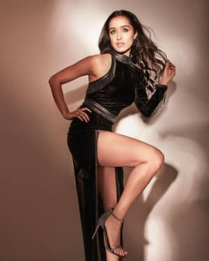 Shraddha Kapoor Latest Photos | Picture 1773606