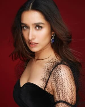 Shraddha Kapoor Latest Photos | Picture 1773601