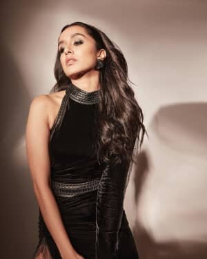 Shraddha Kapoor Latest Photos | Picture 1773604