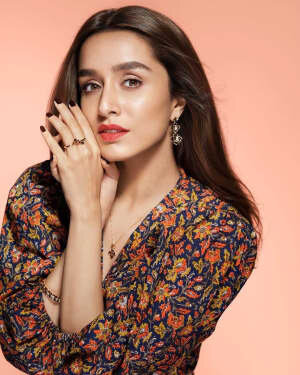 Shraddha Kapoor Latest Photos | Picture 1773610