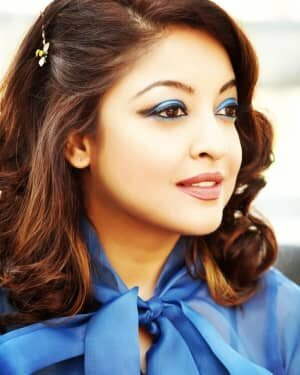 Tanushree Dutta Latest Photos | Picture 1773387