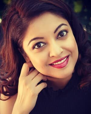 Tanushree Dutta Latest Photos | Picture 1773385