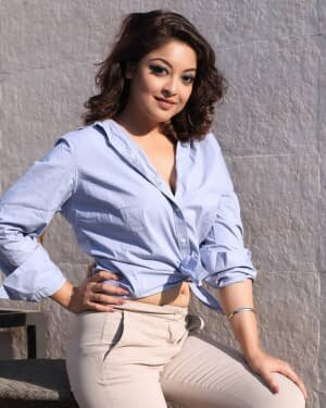 Tanushree Dutta Latest Photos | Picture 1773388
