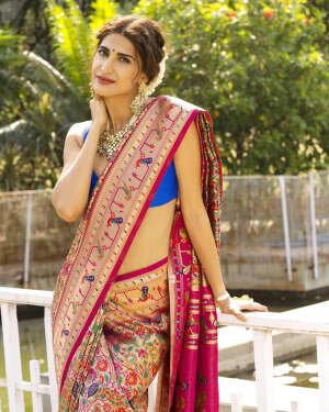 Aahana Kumra Latest Photos | Picture 1774082