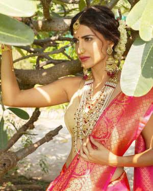 Aahana Kumra Latest Photos | Picture 1774080
