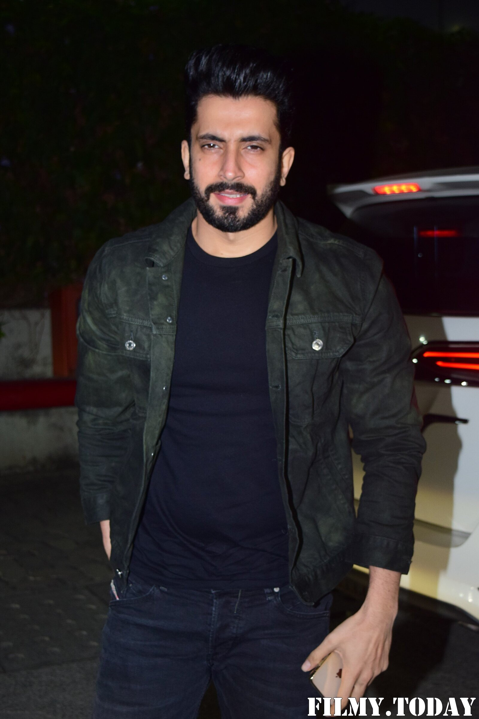 Sunny Singh - Photos: Celebs At Poorna Patel Party At Lower Parel | Picture 1773694