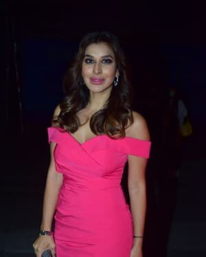 Sophie Choudry - Photos: Celebs At Poorna Patel Party At Lower Parel