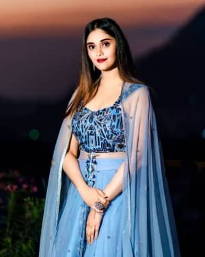 Surabhi Latest Photos | Picture 1774425