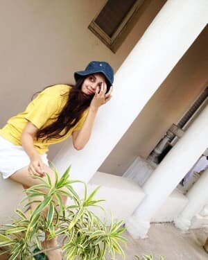Surabhi Latest Photos | Picture 1774416
