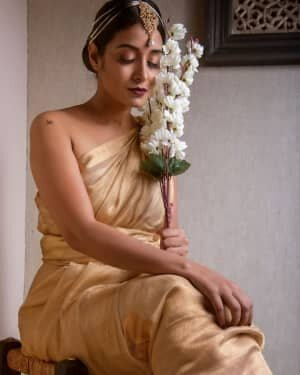 Bhanu Sri Latest Photos | Picture 1774371
