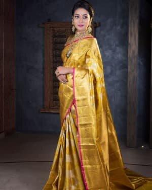 Bhanu Sri Latest Photos | Picture 1774368