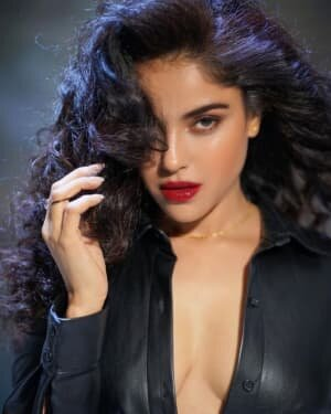 Pia Bajpai Hot Photos | Picture 1774638