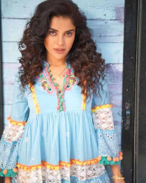Pia Bajpai Hot Photos | Picture 1774641