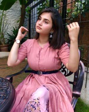 Ramya Pasupuleti Latest Photos | Picture 1774317