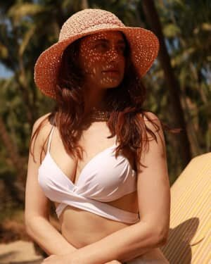 Sanjeeda Sheikh Latest Photos | Picture 1774544